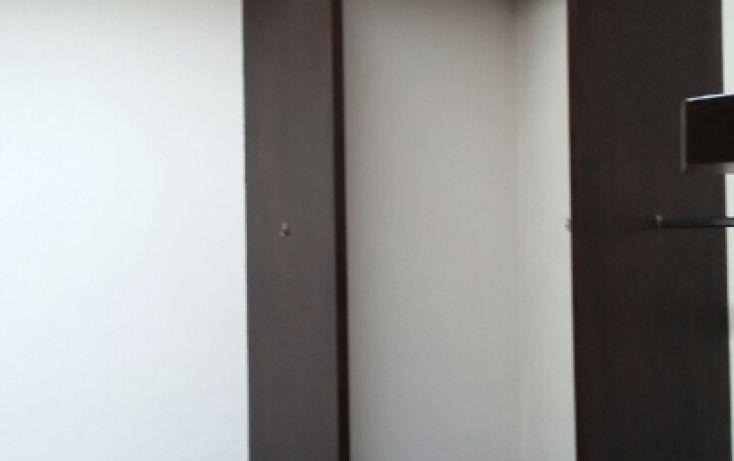 Foto de casa en condominio en venta en, fuentes de tepepan, tlalpan, df, 1821970 no 08