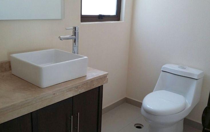 Foto de casa en condominio en venta en, fuentes de tepepan, tlalpan, df, 1821970 no 11