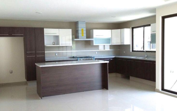 Foto de casa en condominio en venta en, fuentes de tepepan, tlalpan, df, 1821970 no 12