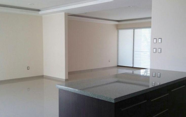Foto de casa en condominio en venta en, fuentes de tepepan, tlalpan, df, 1821970 no 13
