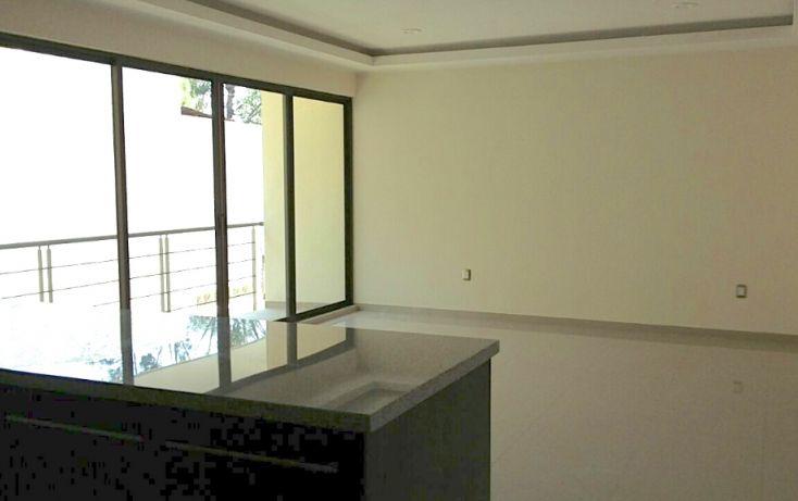 Foto de casa en condominio en venta en, fuentes de tepepan, tlalpan, df, 1821970 no 14
