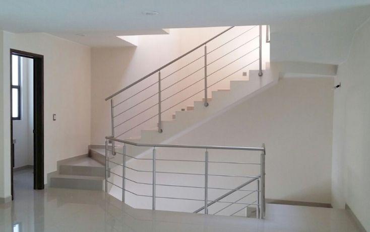 Foto de casa en condominio en venta en, fuentes de tepepan, tlalpan, df, 1821970 no 16