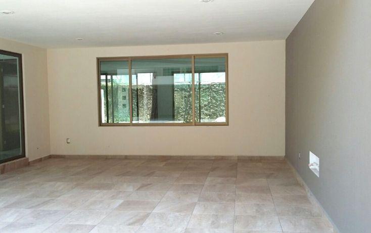 Foto de casa en condominio en venta en, fuentes de tepepan, tlalpan, df, 1821970 no 18