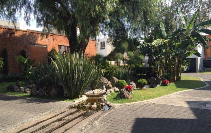 Foto de departamento en venta en, fuentes de tepepan, tlalpan, df, 1857860 no 19