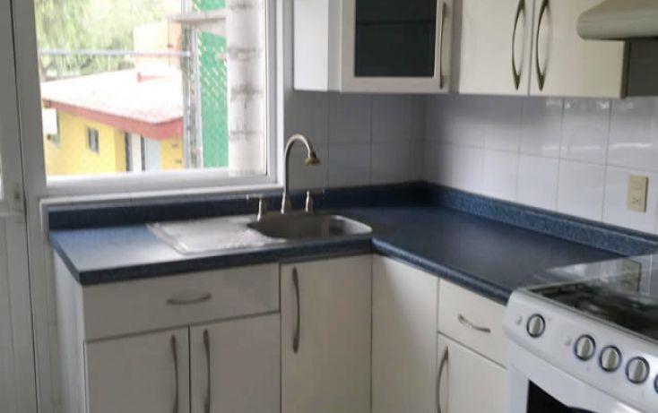 Foto de casa en condominio en renta en, fuentes de tepepan, tlalpan, df, 1928684 no 03