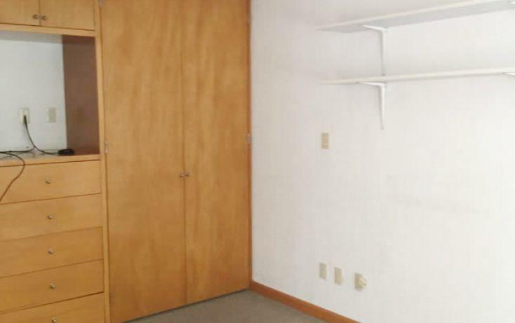 Foto de casa en condominio en renta en, fuentes de tepepan, tlalpan, df, 1928684 no 08