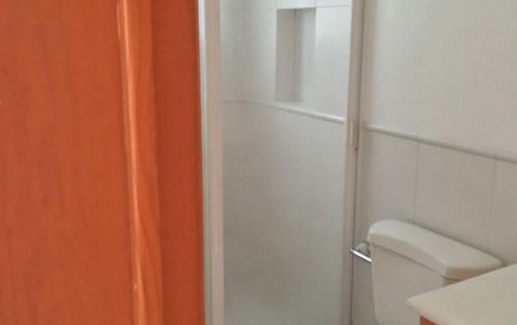 Foto de casa en condominio en renta en, fuentes de tepepan, tlalpan, df, 1928684 no 09