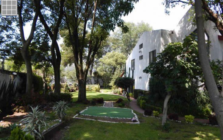 Foto de casa en venta en, fuentes de tepepan, tlalpan, df, 1964679 no 01