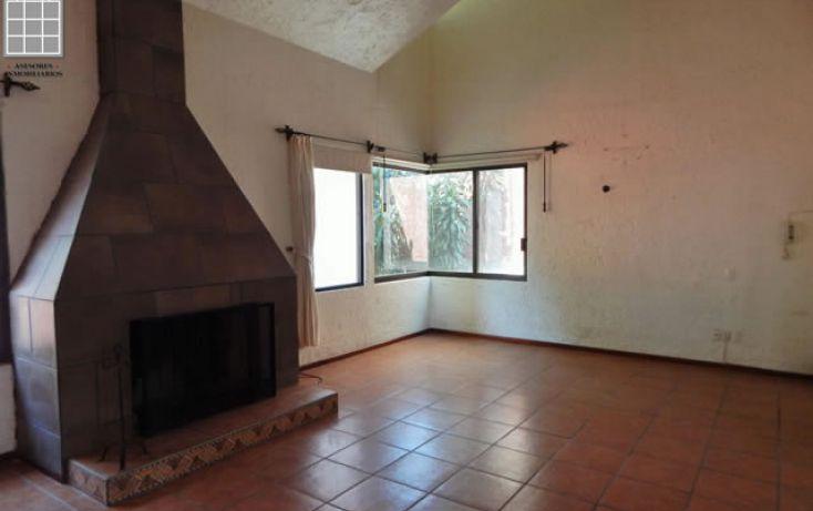 Foto de casa en venta en, fuentes de tepepan, tlalpan, df, 1964679 no 10