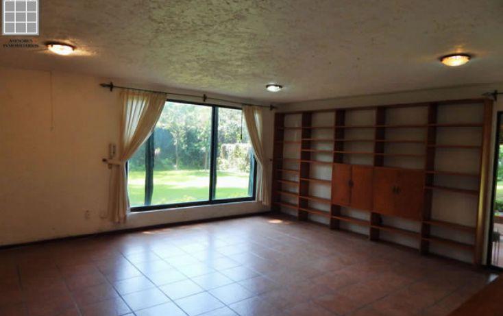 Foto de casa en venta en, fuentes de tepepan, tlalpan, df, 1964685 no 01