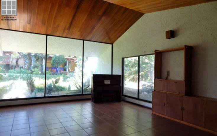 Foto de casa en venta en, fuentes de tepepan, tlalpan, df, 1964685 no 02