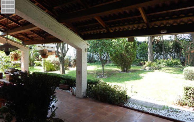 Foto de casa en venta en, fuentes de tepepan, tlalpan, df, 1964685 no 03