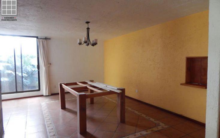 Foto de casa en venta en, fuentes de tepepan, tlalpan, df, 1964685 no 04