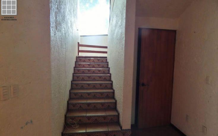 Foto de casa en venta en, fuentes de tepepan, tlalpan, df, 1964685 no 06