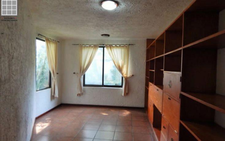 Foto de casa en venta en, fuentes de tepepan, tlalpan, df, 1964685 no 07