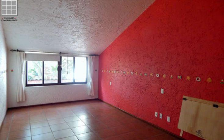 Foto de casa en venta en, fuentes de tepepan, tlalpan, df, 1964685 no 09