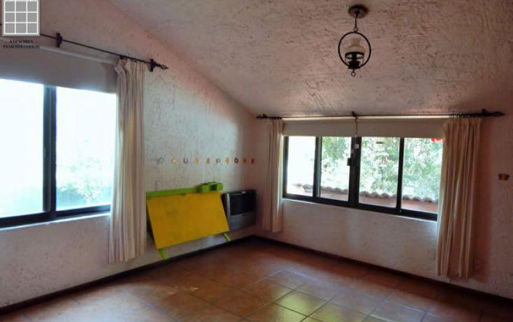 Foto de casa en venta en, fuentes de tepepan, tlalpan, df, 1964685 no 10