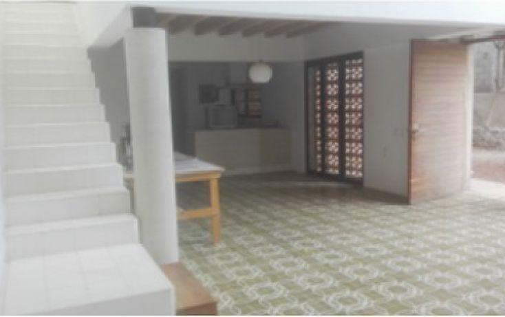 Foto de casa en venta en, fuentes de tepepan, tlalpan, df, 1967621 no 03