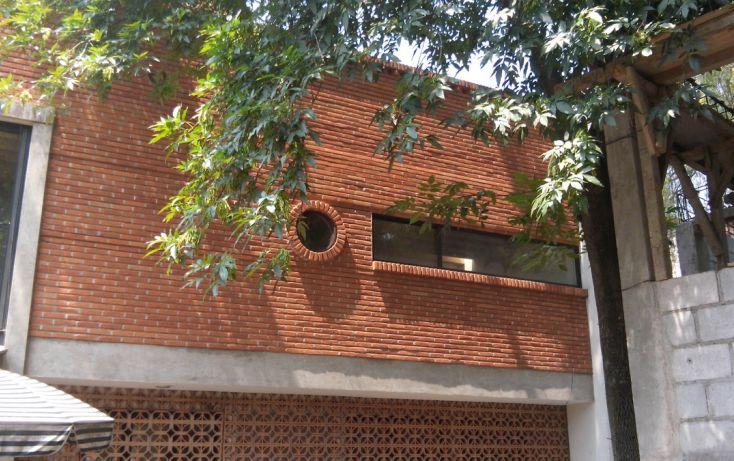 Foto de casa en venta en, fuentes de tepepan, tlalpan, df, 1967621 no 04
