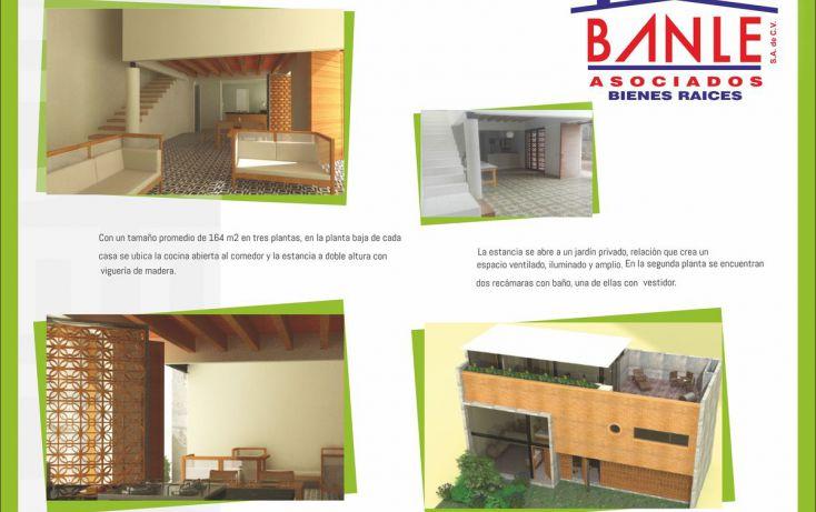 Foto de casa en venta en, fuentes de tepepan, tlalpan, df, 1967621 no 10
