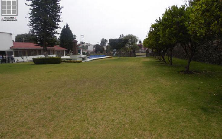 Foto de terreno habitacional en venta en, fuentes de tepepan, tlalpan, df, 2003627 no 04