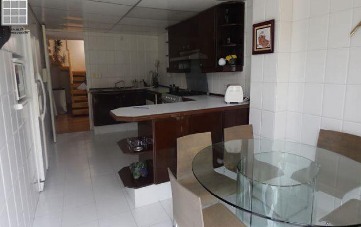 Foto de terreno habitacional en venta en, fuentes de tepepan, tlalpan, df, 2003627 no 06