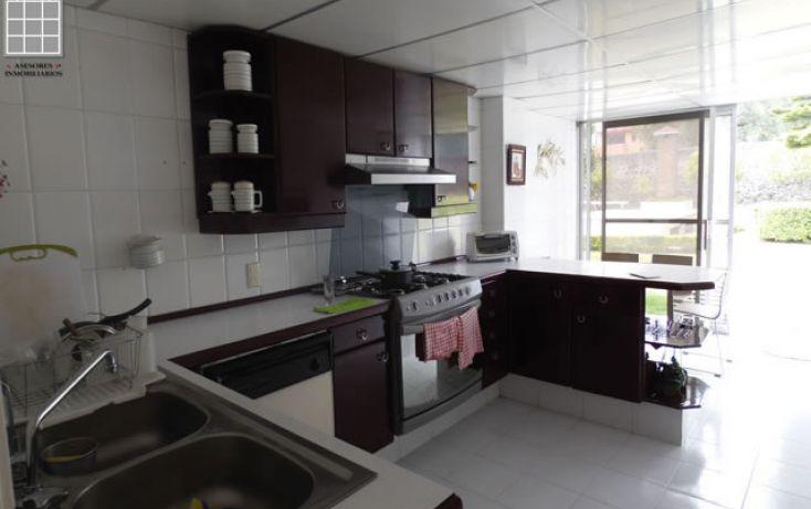 Foto de terreno habitacional en venta en, fuentes de tepepan, tlalpan, df, 2003627 no 07