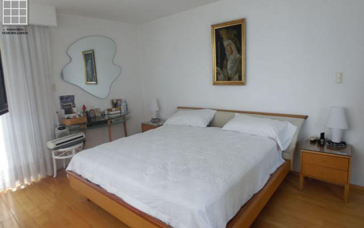 Foto de terreno habitacional en venta en, fuentes de tepepan, tlalpan, df, 2003627 no 10