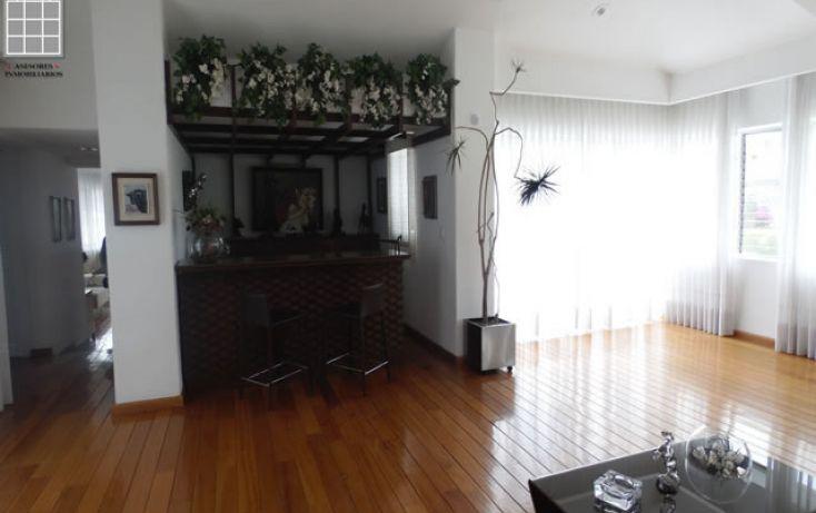Foto de terreno habitacional en venta en, fuentes de tepepan, tlalpan, df, 2003627 no 12