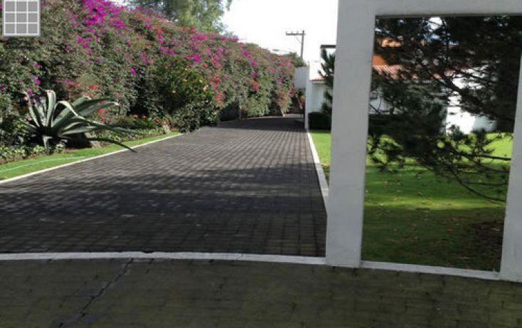 Foto de terreno habitacional en venta en, fuentes de tepepan, tlalpan, df, 2025095 no 01