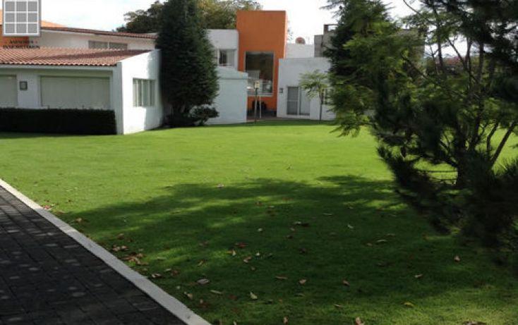 Foto de terreno habitacional en venta en, fuentes de tepepan, tlalpan, df, 2025095 no 03