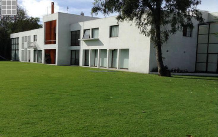 Foto de terreno habitacional en venta en, fuentes de tepepan, tlalpan, df, 2025095 no 04