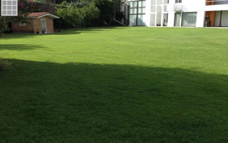 Foto de terreno habitacional en venta en, fuentes de tepepan, tlalpan, df, 2025095 no 05