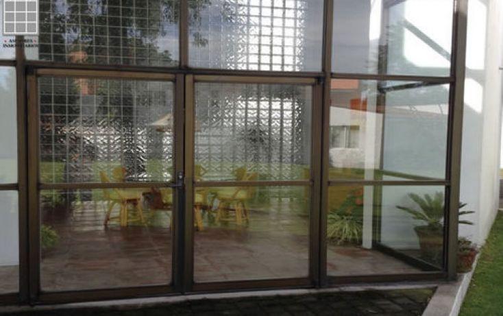 Foto de terreno habitacional en venta en, fuentes de tepepan, tlalpan, df, 2025095 no 06