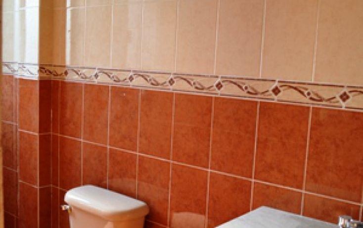 Foto de casa en condominio en renta en, fuentes de tepepan, tlalpan, df, 2025531 no 14