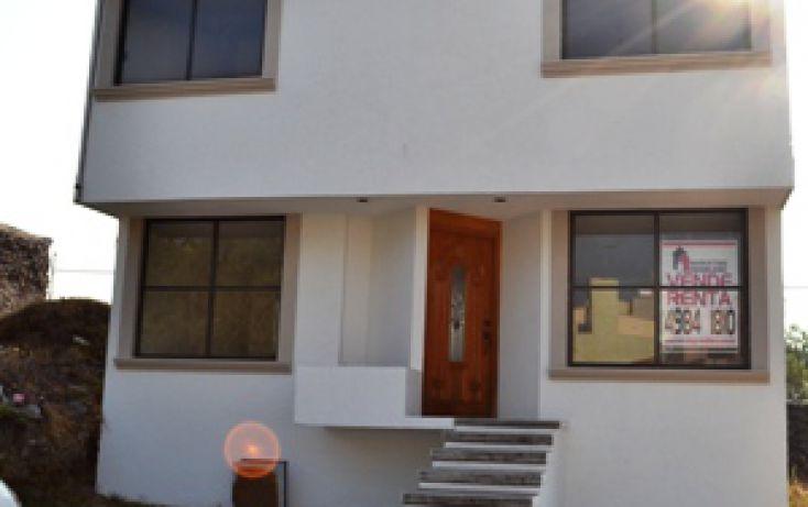 Foto de casa en condominio en venta en, fuentes de tepepan, tlalpan, df, 2025537 no 01