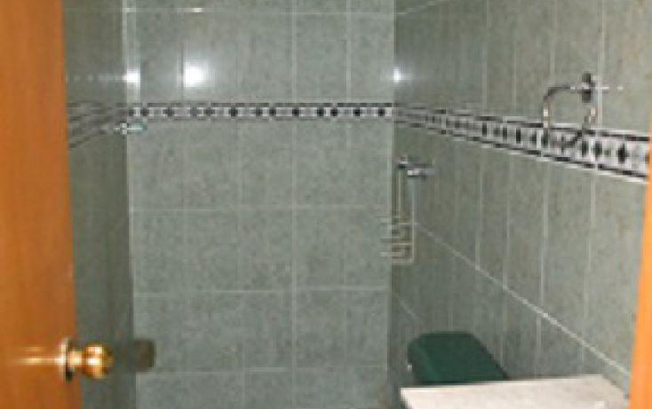 Foto de casa en condominio en venta en, fuentes de tepepan, tlalpan, df, 2025537 no 09