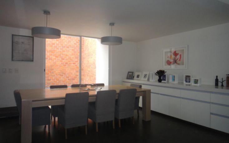 Foto de casa en venta en, fuentes de tepepan, tlalpan, df, 2025685 no 02