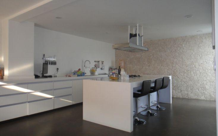 Foto de casa en venta en, fuentes de tepepan, tlalpan, df, 2025685 no 03
