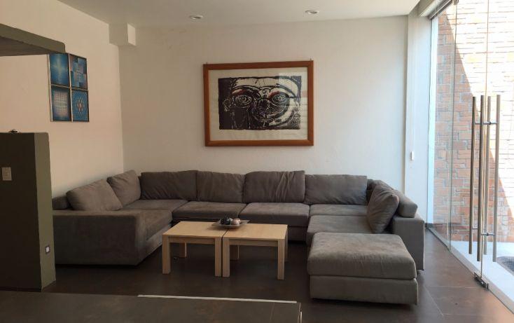 Foto de casa en venta en, fuentes de tepepan, tlalpan, df, 2025685 no 04