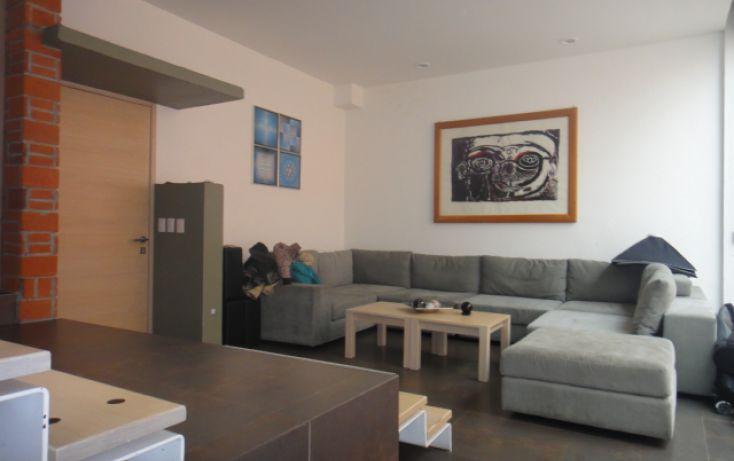 Foto de casa en venta en, fuentes de tepepan, tlalpan, df, 2025685 no 05