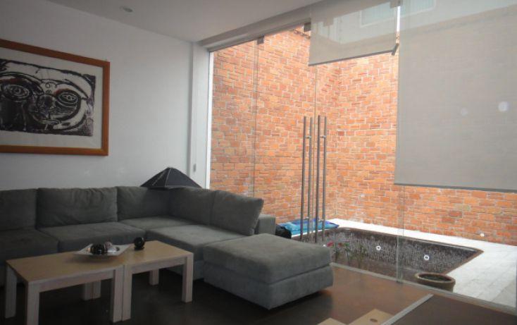 Foto de casa en venta en, fuentes de tepepan, tlalpan, df, 2025685 no 06