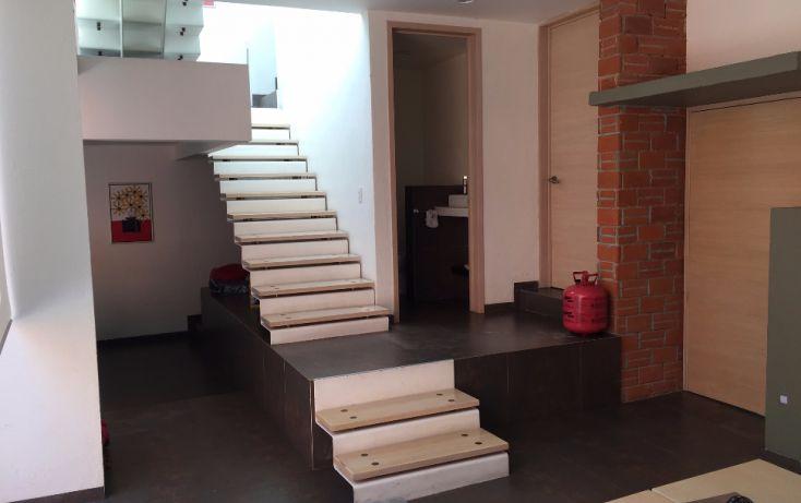 Foto de casa en venta en, fuentes de tepepan, tlalpan, df, 2025685 no 07