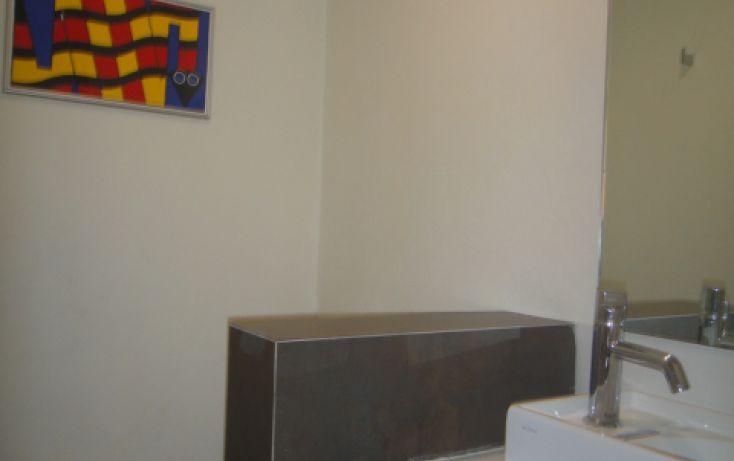 Foto de casa en venta en, fuentes de tepepan, tlalpan, df, 2025685 no 09