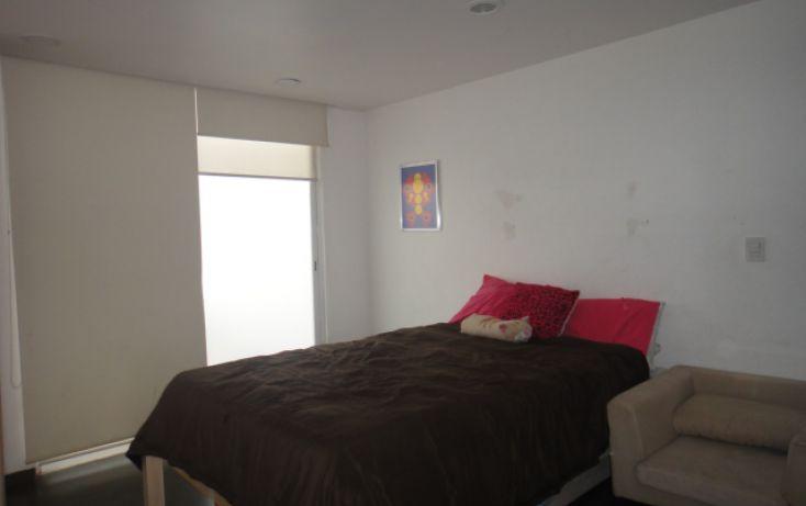 Foto de casa en venta en, fuentes de tepepan, tlalpan, df, 2025685 no 11