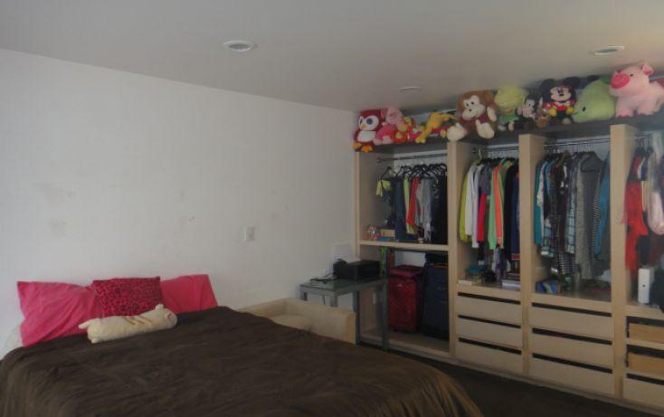 Foto de casa en venta en, fuentes de tepepan, tlalpan, df, 2025685 no 12