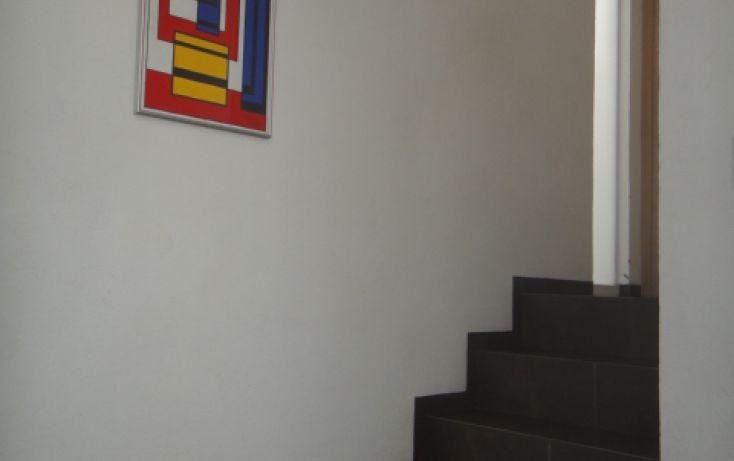 Foto de casa en venta en, fuentes de tepepan, tlalpan, df, 2025685 no 13