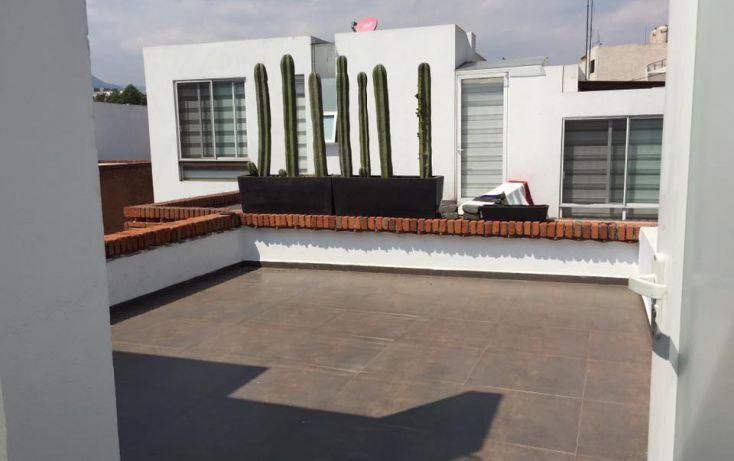 Foto de casa en venta en, fuentes de tepepan, tlalpan, df, 2025685 no 17