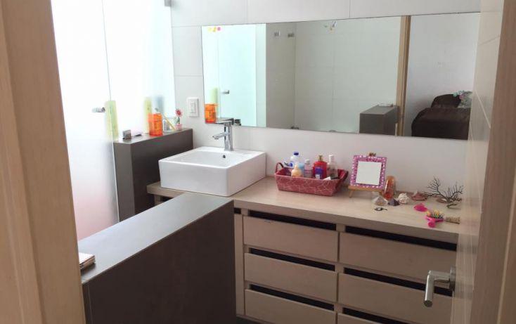 Foto de casa en venta en, fuentes de tepepan, tlalpan, df, 2025685 no 18