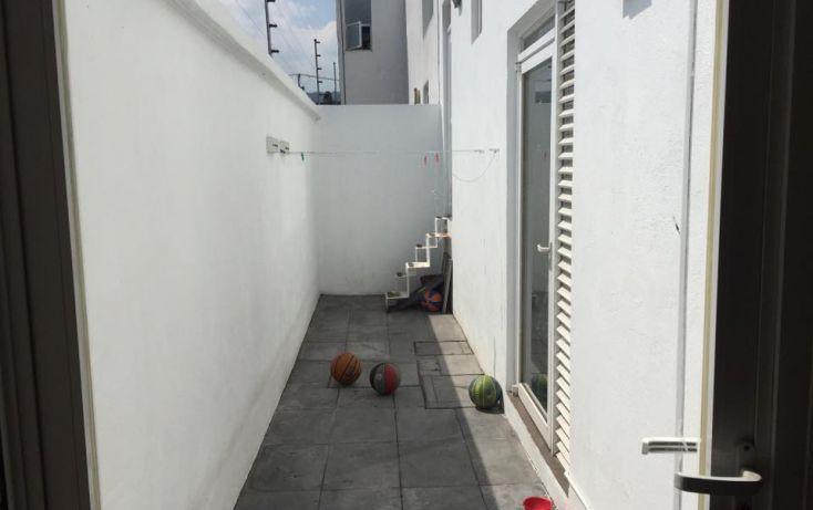 Foto de casa en venta en, fuentes de tepepan, tlalpan, df, 2025685 no 20